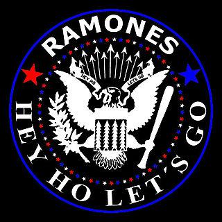 Copy+of+RAMONES
