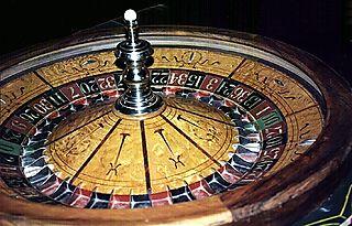 Med-1047-gambling