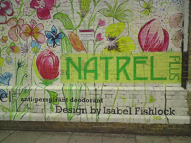 Natrel1