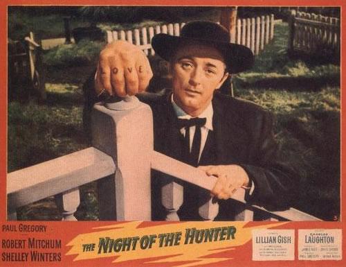Night-of-the-hunter-mitchum