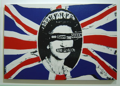 Rsz_sex_pistols_god_save_the_queen_print