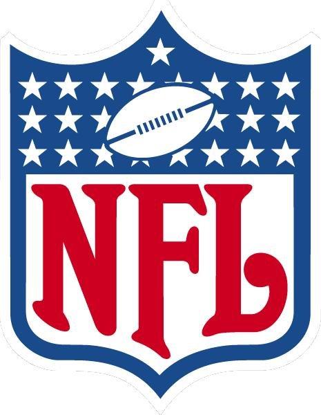 NFL_logo-full