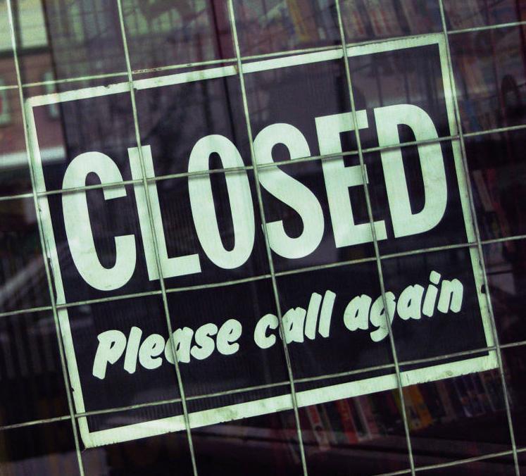 Closed_sign2
