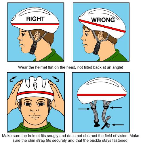 Bike_helmet