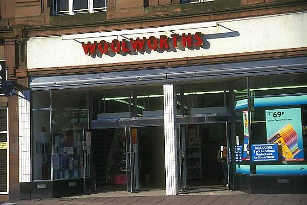 04_13_6---Woolworths_web
