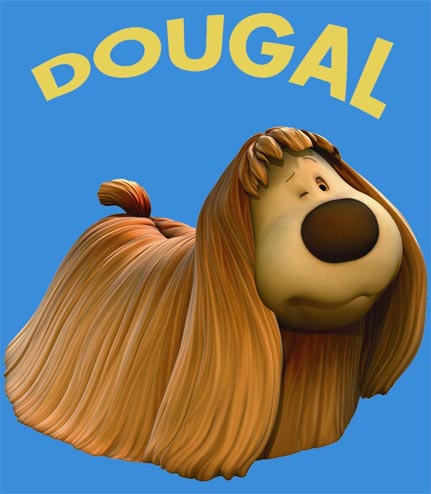 Dougal431x494