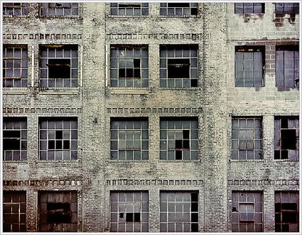 Tetris-windows