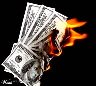 Burning-money-754666