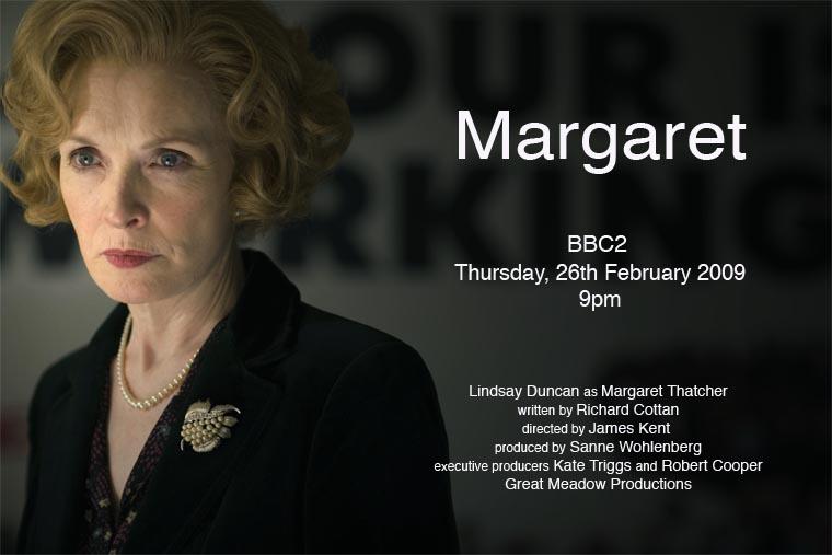 Margaret TX card psd