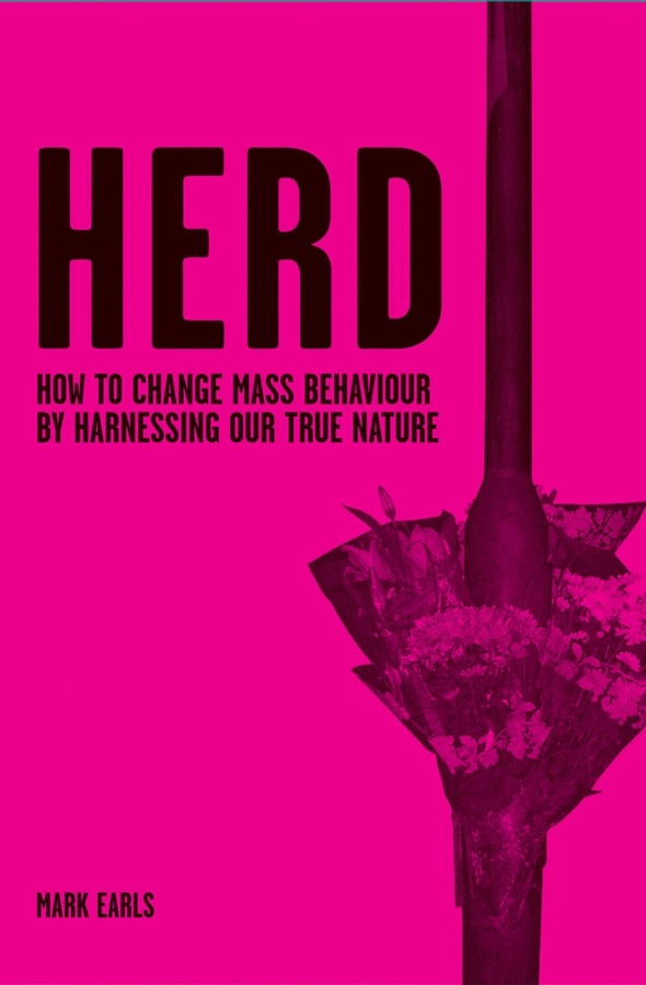 Herdbook