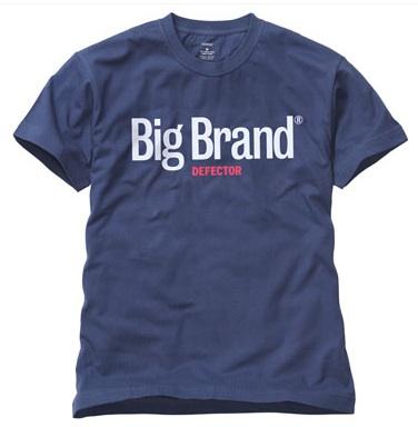 Bigbrandtshirt
