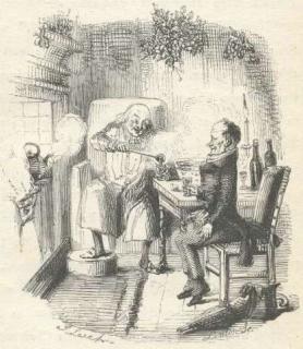 Scrooge.trimmed