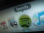 Spotify_mac-150x112