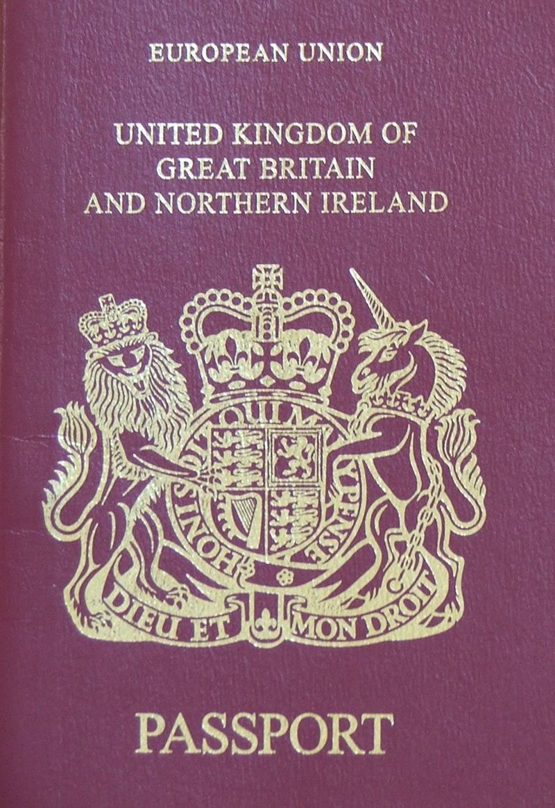 British_passport_2002
