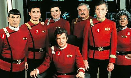 Star-Trek-001