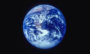 Earth-002
