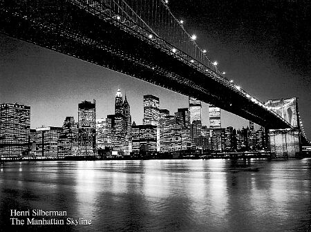 Silbermann-henri-manhattan-skyline-4800209