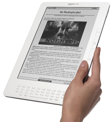 Amazon-kindle-dx-3