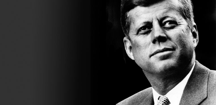 Jfk_visual2
