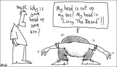 Headup337-thumb