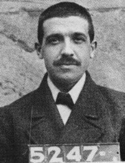 Charles-ponzi