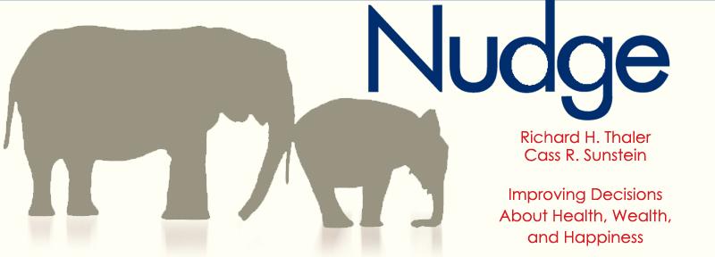 Nudge_home