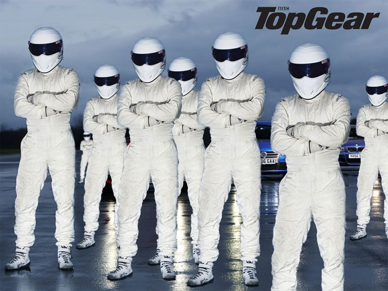 The_Stig_Top_Gear_Eight