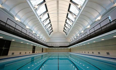The-refurbished-swimming--007