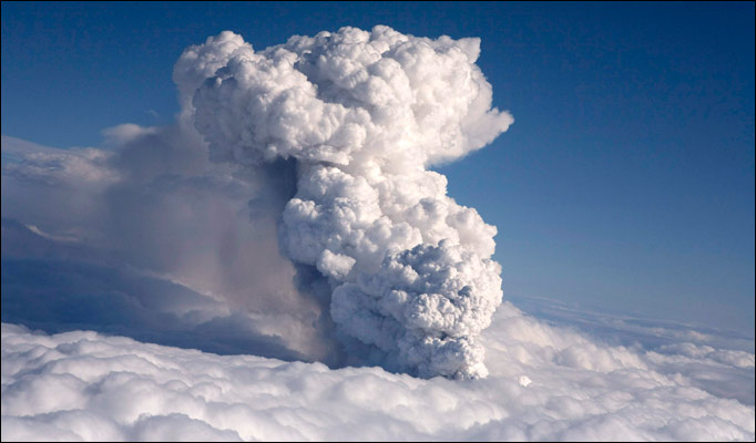 Iceland-Volcano_68_1025159a