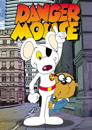 Pp0302danger-mouse-posters