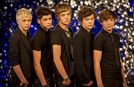 Image-7-for-x-factor-contestants-get-pop-stars-makeovers-gallery-932400611