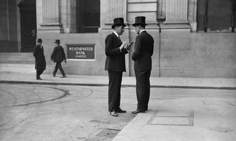 Two-gents-in-the-City-of--001
