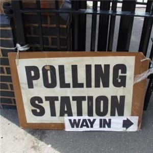 A-polling-station-4000510300