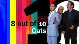 8outof10cats_b