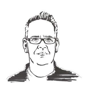 Mark-earls-portrait-do-lectures1