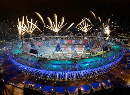 OLYMPICS_GB_77ww_701248g2