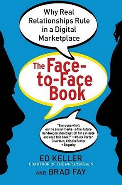 Face-to-face-book-21-7