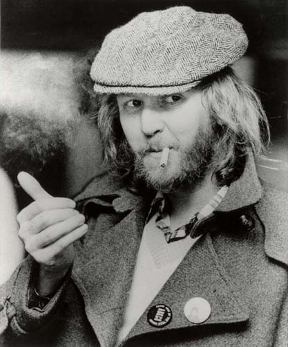 Harry+Nilsson+PNG