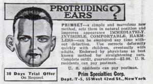 Lrg_ears