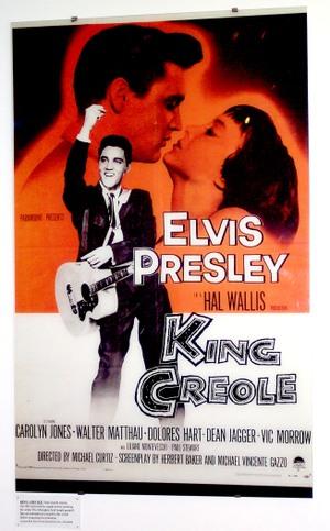 King_creole_2