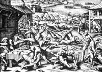 400px1622_massacre_jamestown_de_bry