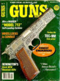 Guns_cover_jan_19871x1_small