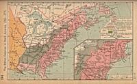 British_colonies_176376_2