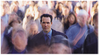 Face_in_crowd_2