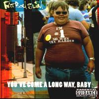Fatboy_slim_youve_come_a_long_way_b