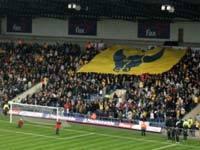 Oxfordflag