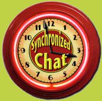 Synchronized_chat_logo1