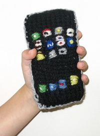 _blog_dt_handknit_iphone