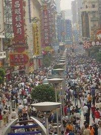 Chinashanghaicrowds794537