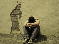 Addiction_misery